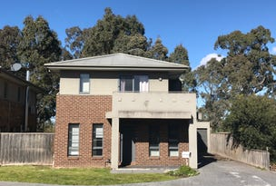 7 EGRET PLACE, Whittlesea, Vic 3757