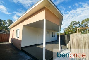 6a Barker Street, Rooty Hill, NSW 2766