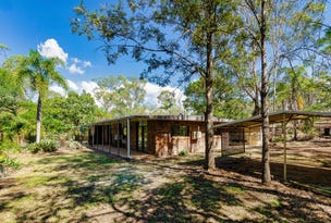 7 Aquarius Ave, River Ranch, Calliope, Qld 4680