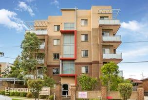 22/3-5 Bruce Street, Blacktown, NSW 2148