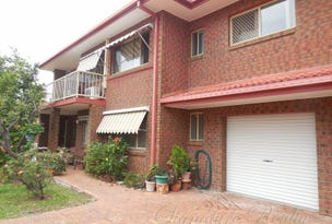 129/53 Old Coach Road, Tallai, Qld 4213