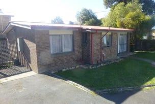 2/158 Roslyn Avenue, Blackmans Bay, Tas 7052