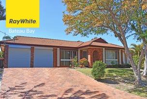 7 Alexander Avenue, Bateau Bay, NSW 2261