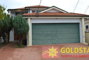 31 Sackville Street, Fairfield Heights, NSW 2165