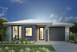 Lot 2657 Upper Point Cook, Point Cook, Vic 3030