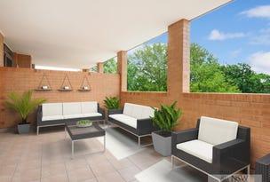 19 & 20/1-3 Howard Avenue, Northmead, NSW 2152