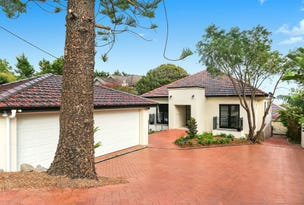 132 Old South Head Road, Vaucluse, NSW 2030
