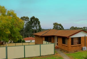 90 Minchinbury Terrace, Eschol Park, NSW 2558