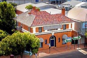 86 Dandaloo Street, Narromine, NSW 2821