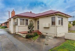 1/1013 Wewak Street, North Albury, NSW 2640