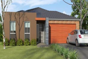 Lot 117 Violet Street (Bunyip Meadows), Bunyip, Vic 3815