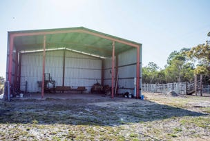 2538 Goodwood Road, Goodwood, Qld 4660