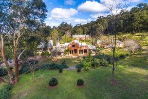 355 Old Mandemar Road, Berrima, NSW 2577