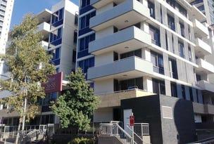 G12/56-58 Walker Street, Rhodes, NSW 2138
