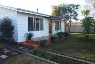 15 McAllister St, Finley, NSW 2713