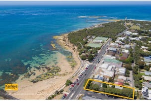 109-111 Point Lonsdale Road and 1 Kirk Road,, Point Lonsdale, Vic 3225