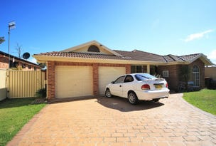159 Anson Street, St Georges Basin, NSW 2540