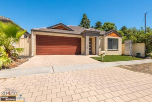 2/12 Arbon Way, Lockridge, WA 6054