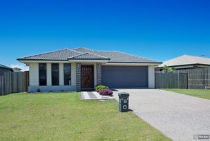 16 Honeyeater Crescent, Dakabin, Qld 4503