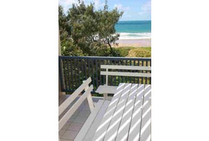 Unit 6, The Waves, 8 Miller Street, Bargara, Qld 4670