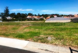 Lot 63, Gladioli Avenue, Hamlyn Terrace, NSW 2259