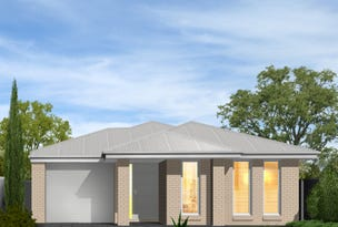 Lot 100  Gabriel Street, Christie Downs, SA 5164