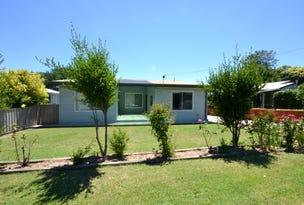 51 Freeburgh Avenue, Mount Beauty, Vic 3699