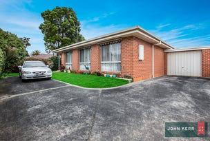 Unit 3/7 Saxtons Drive, Moe, Vic 3825