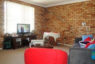 5/51 Rowan Avenue, Uralla, NSW 2358
