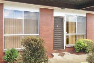 Unit 4/3 Lancaster Avenue, Newcomb, Vic 3219