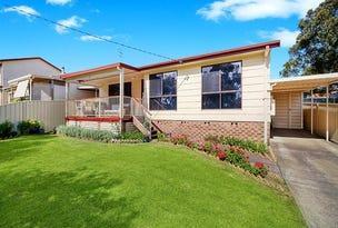 83 Barker Avenue, San Remo, NSW 2262