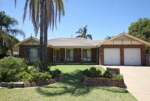 53 Nardoo St, Glenfield Park, NSW 2650