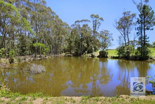 Lot 6/4114 Old Northern Road, Maroota, NSW 2756
