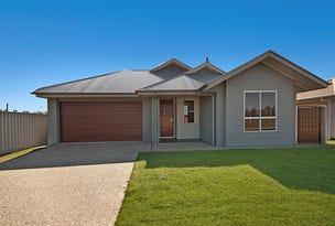 6 Ironbark Road, Ballina, NSW 2478