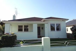 193 HAVANNAH STREET, Bathurst, NSW 2795