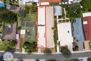 Lot 1, 27 Crawshaw Crescent, Manning, WA 6152