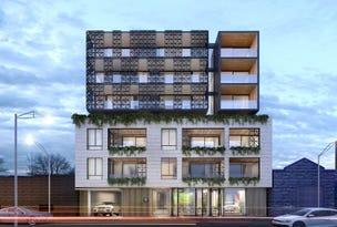 29 - 31 Queens Avenue, Hawthorn, Vic 3122