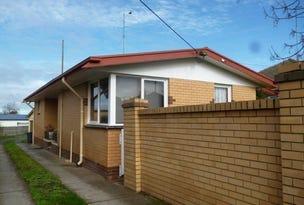 1/609 Darling Street, Ballarat, Vic 3350