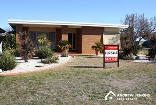 15 Wondah St, Cobram, Vic 3644