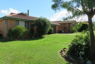 7 Shannon Close, Aberdeen, NSW 2336