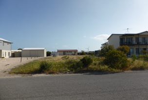 Lot 6,, 58 Sultana Point Road, Sultana Point, SA 5583