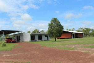 415 Livingstone Road, Berry Springs, NT 0838