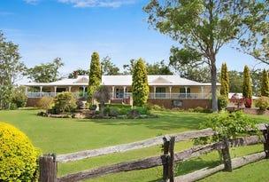 41 Wiangaree Back Rd, Kyogle, NSW 2474
