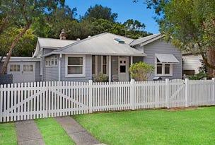 11 Bean Street, Thirroul, NSW 2515