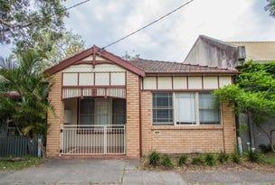 3 Cameron Street, Hamilton, NSW 2303