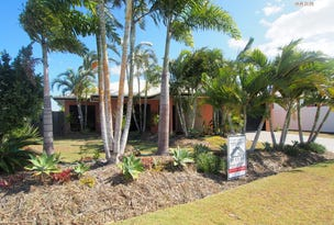 33 Traviston Way, Burrum Heads, Qld 4659