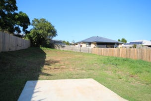 Lot 3 Jubilee Road, Monkland, Qld 4570