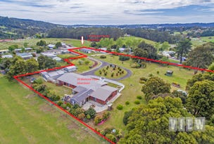 37 & 39 Melrose Road - Aberdeen Estate -, Aberdeen, Tas 7310