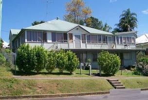 5/25 Eyles Avenue, Murwillumbah, NSW 2484