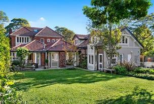 15 Clermiston Avenue, Roseville, NSW 2069